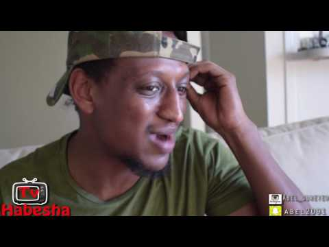 Funny Habesha Videos [ JORO ]