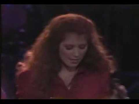 Amy Grant - Fat Baby