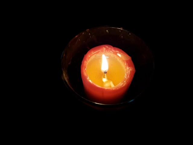 Семидневный ритуал на Новый год. Выметаем болезни ,неудачи ,неприятности из дома