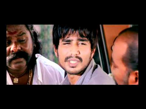 Bale Pandiya 1 Min V1 video