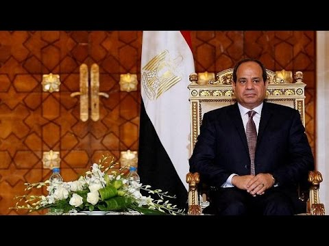 Egypt, Libya And 4 Others Sever Diplomatic Ties With Qatar