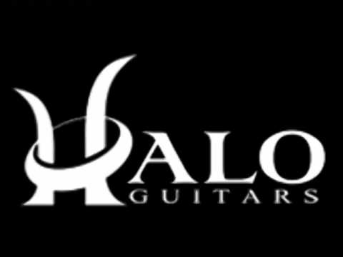 Jeff Lee Interview | Halo Guitars General Manager on 8 String Guitars, CC Deville