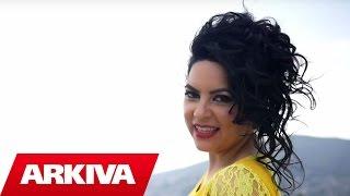 Ana Mero - Beqari moj beqari (Official Video HD)