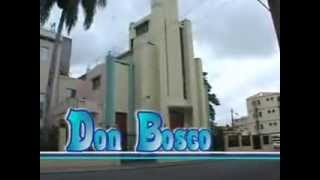 Sector Don Bosco