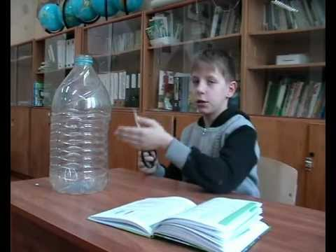 Поделки из пластиковых бутылок своими руками для детей пошагово с