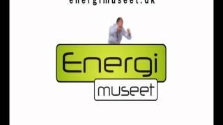 download lagu Energimuseet gratis