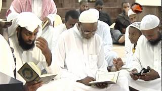 tafsir part 492 by/ Shekh Said Ahmed