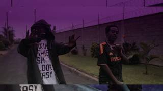 Download Lagu Bandz - TNT (Music Video) Gratis STAFABAND