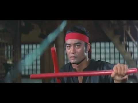 Rare Lost Game of Death Footage Bruce Lee and Dan Inosanto