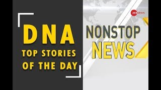 DNA: Non Stop News, 16 January, 2019
