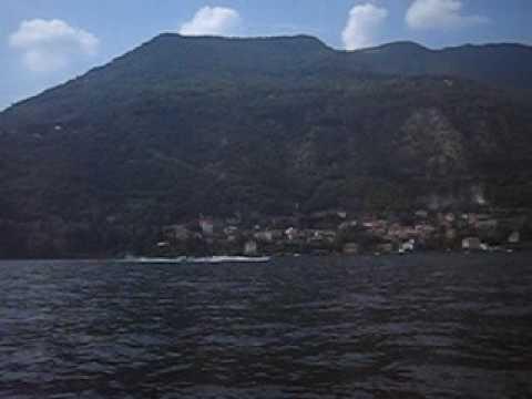 lago di como 227.avi