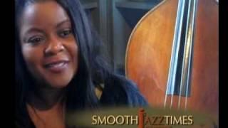 Watch Maysa A Woman In Love video