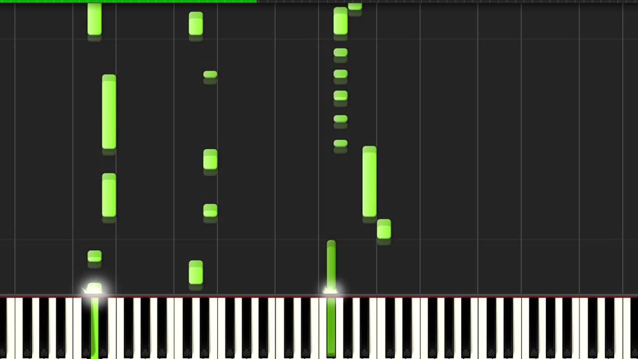 girls generation   mr mr piano tutorial   youtube