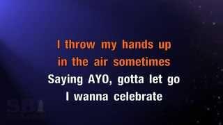 download lagu Taio Cruz   Dynamite Karaoke gratis