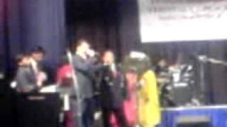 aaradhanai nayagan neere     Tamil Christian worship Song