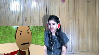 download musica MAKE JOKE OF - PRINCIPAL IN THE CLASSROOM by react by isha thakur