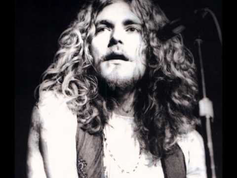 Cover image of song Dirt in a hole by Robert Plant
