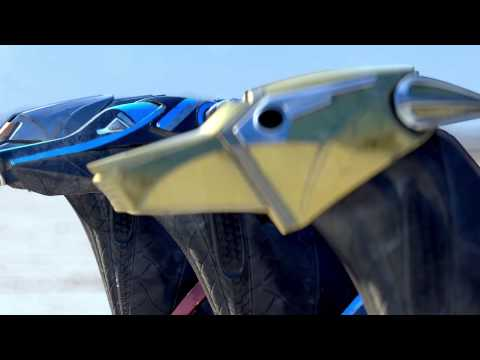 Download Swedish House Mafia - Greyhound - Extended  Remix HD Mp4 baru