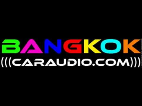 5 ปี Bangkok car audio