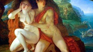 Friedrich Händel - Acis and Galatea, HWV 49 - Act II: Aria: Must I my Acis still bemoan