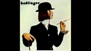 Watch Badfinger I Miss You video