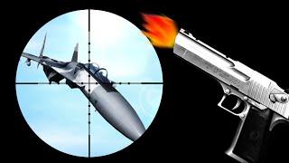 Battlefield 4 Accidental Eod Bot Stunt Bf4 Gameplay