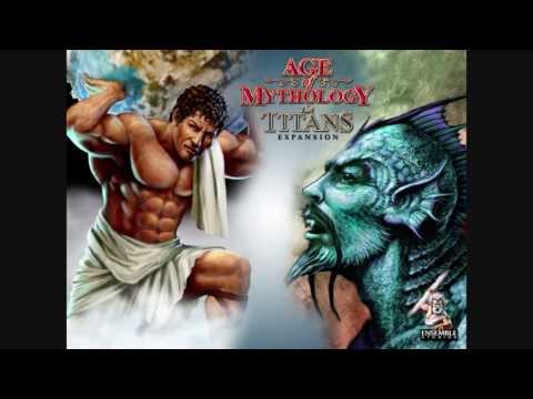 Age of mythology the TITANS How to get a wider more zoomed out FIELD OF VIEW