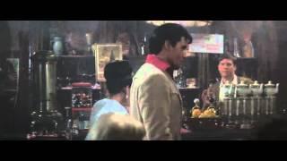 Watch Elvis Presley City By Night video