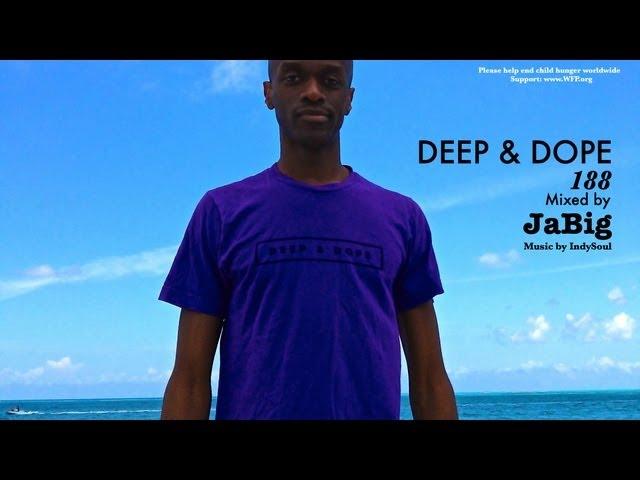 for Deep house music playlist