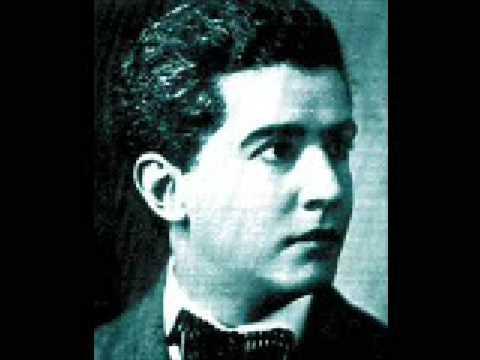 Manuel Maria Ponce - Estrellita