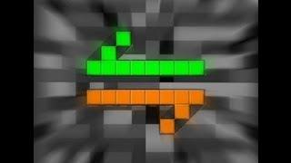 DeathSwap avec Azenet - Le piégeur piégé
