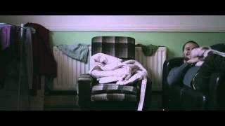 Glassland (2015) Trailer - Will Poulter, Toni Collette, Jack Reynor