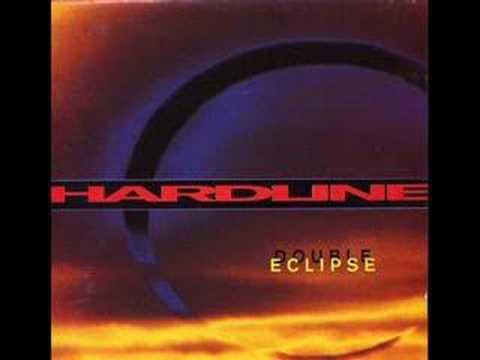 Hardline - I