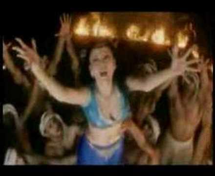 asoka- Aa tayar ho ja - musica hindu (cristian)