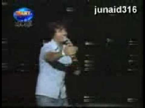 pyaar deewana hota hai by Atif Aslam Truveo Video Search