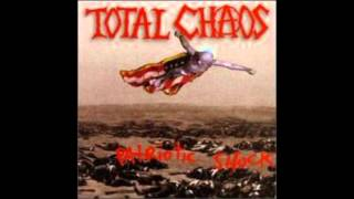 Watch Total Chaos Why video