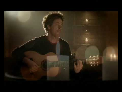 Dominic Miller - Meeting Point