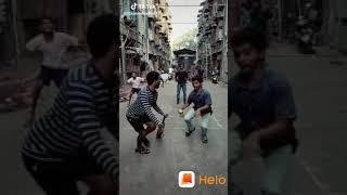 WhatsApp funny videos WhatsApp status ||Turkahiya||(29)