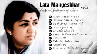 download lagu Best Of  Lata Mangeshkar - Old Hindi Instrumental gratis