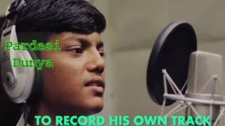 Chitta Chola by Pakistani New Talent    Latest Pakistani Songs