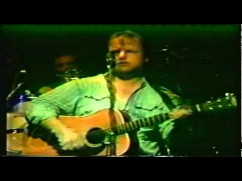 The Pixies - Live in Athens 1989 (Complete Set)