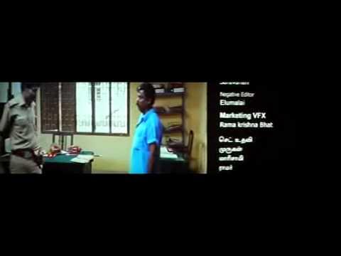 Kullanari Kootam - - Surya Special.mp4