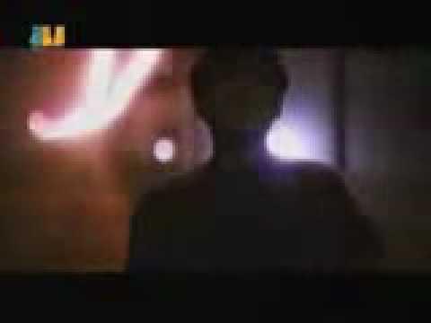 YouTube - Jeena Mera Tere Liye.mp4