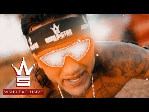"RiFF RAFF - ""De Chicas"" (Official Music Video - WSHH Exclusive)"