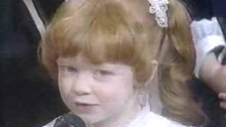 Al Alberts Showcase - Tennie Bopper Fun