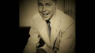 Johnny Mercer - Ac-cent-tchu-ate The Positive