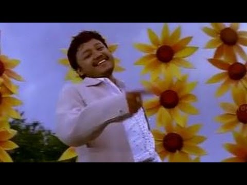 Suvi Suvvalli - Mungaaru Male Song || Ganesh Pooja Gandhi Anant...