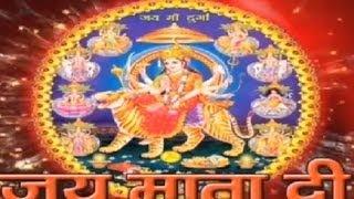 download lagu Maiya Ji Tere Mandiron Mein By Ram Avtar Sharma gratis