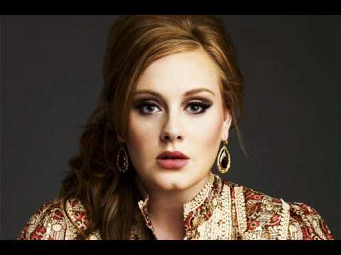 Adele - Someone Like You (original Audio) video