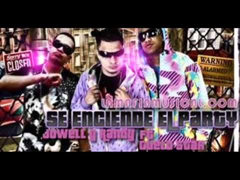Mix regueeton 2012 exitos DADDY YANKE,DON OMAR,FARRUKO,ÑENGO FLOW.....